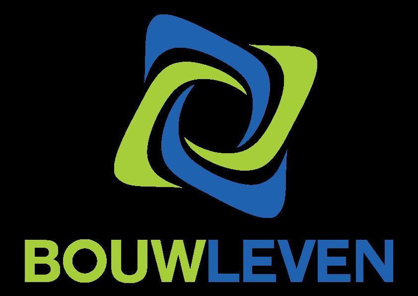 Bouwleven - 06 502 103 09